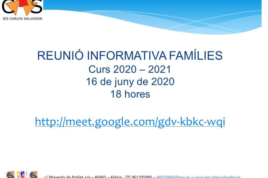 reunio_informativa