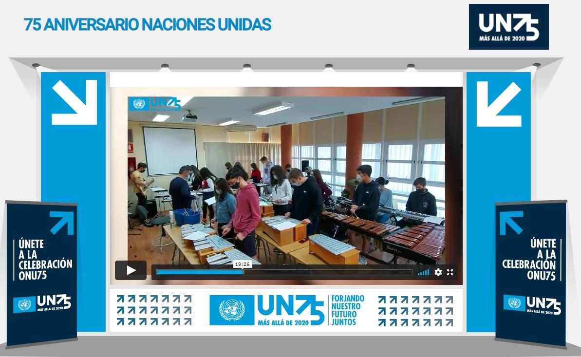 75_aniversario_UN