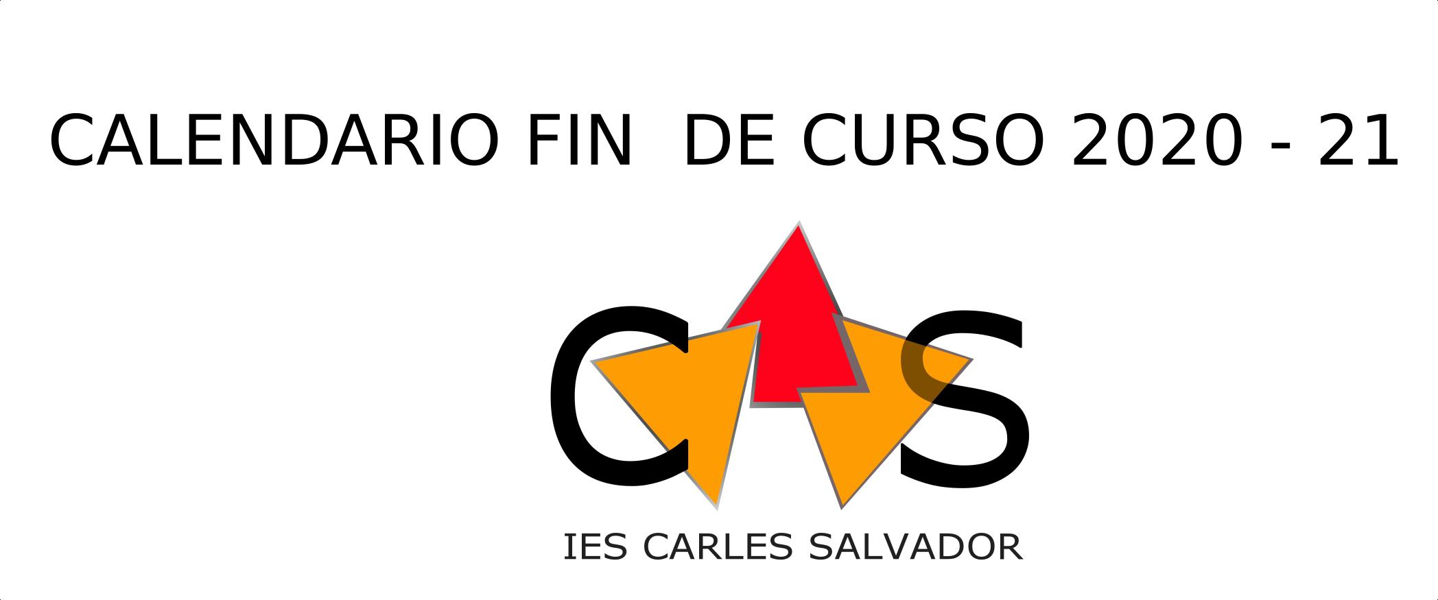CALENDARIO_FIN